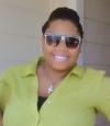 maranda2010